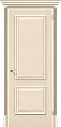 Межкомнатные двери Классико-12
