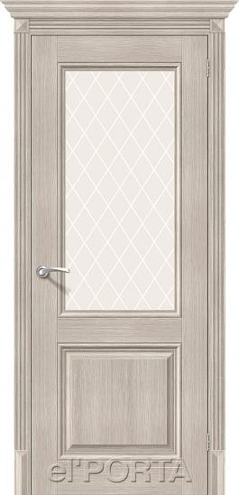 Межкомнатные двери Классико-33