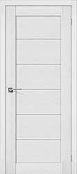 Межкомнатные двери Легно-21