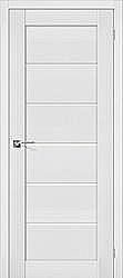 Межкомнатные двери Легно-22