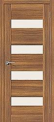 Межкомнатные двери Легно-23