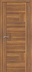 Межкомнатные двери Легно-38