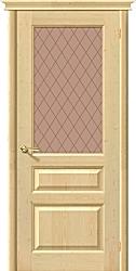 Межкомнатные двери М5