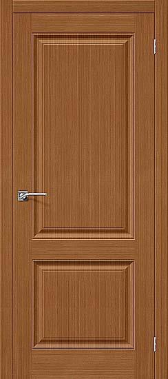 Межкомнатные двери Статус-12