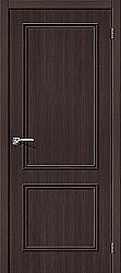 Межкомнатные двери Симпл-12