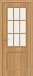 Межкомнатные двери Симпл-13