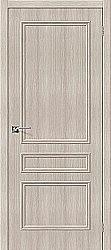 Межкомнатные двери Симпл