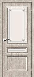 Межкомнатные двери Симпл-15.2