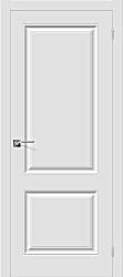 Межкомнатные двери Скинни-12