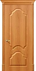 Межкомнатные двери Скинни