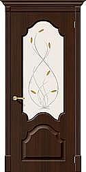 Межкомнатные двери Скинни-33