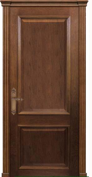 Межкомнатные двери Турин