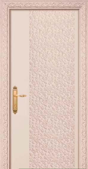 Межкомнатные двери Юнона