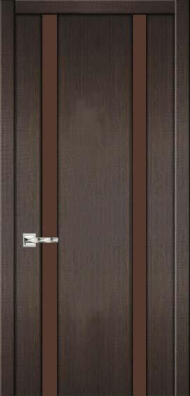 Межкомнатные двери Рондо