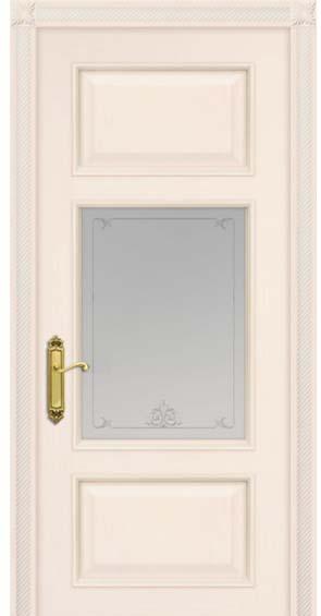 Межкомнатные двери Элегант