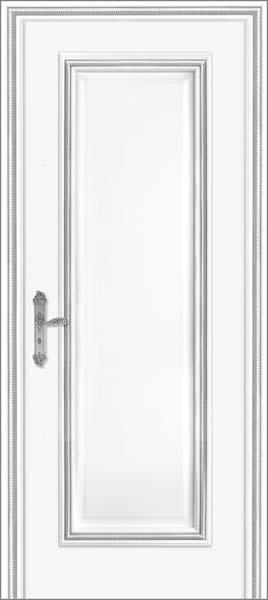Межкомнатные двери Родос