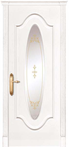 Межкомнатные двери Калипсо