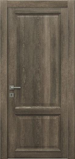 Межкомнатные двери Neo