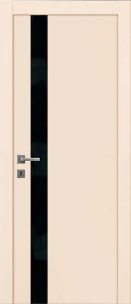 Межкомнатные двери Вита