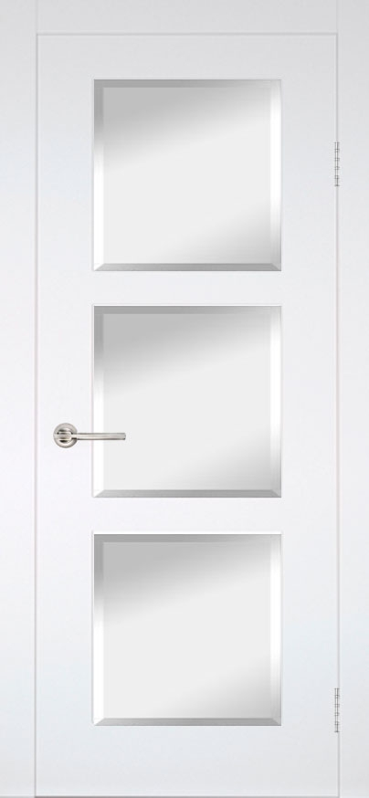 Межкомнатные двери Манчестер