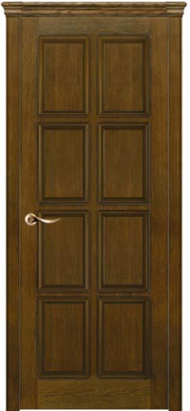 Межкомнатные двери Венеция