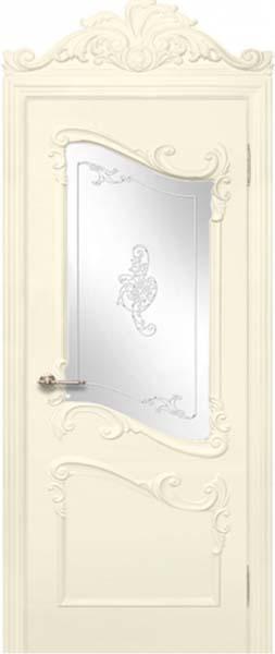 Межкомнатные двери Версаль