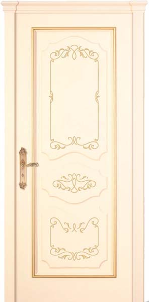Межкомнатные двери Маркиза