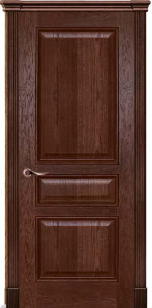Межкомнатные двери Чикаго