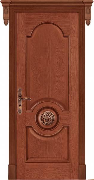 Межкомнатные двери Эллада