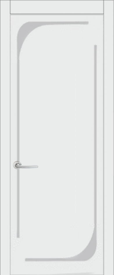 Межкомнатные двери Freeline