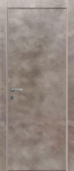 Межкомнатные двери Space