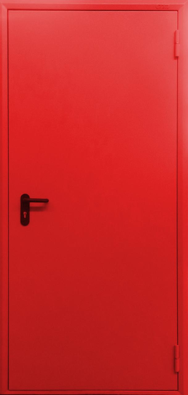 Межкомнатные двери - 172