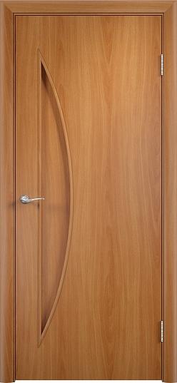 Межкомнатная дверь С-6