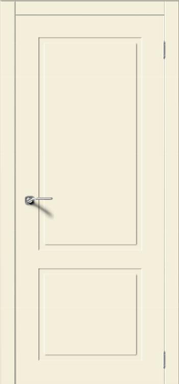 Межкомнатная дверь Ноктюрн-Н